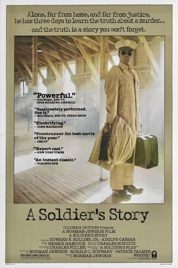 https://static.tvtropes.org/pmwiki/pub/images/a_soldiers_story.jpeg