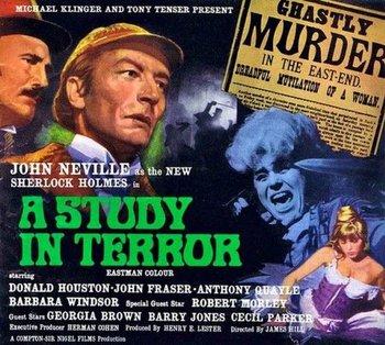 https://static.tvtropes.org/pmwiki/pub/images/a_study_in_terror.jpg