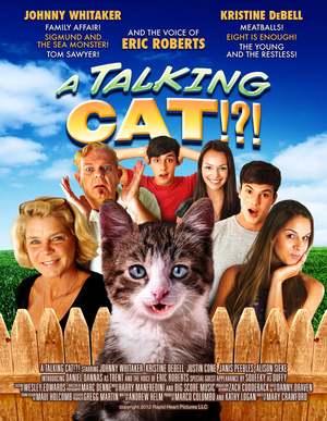 https://static.tvtropes.org/pmwiki/pub/images/a_talking_cat.png