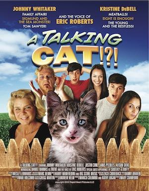 https://static.tvtropes.org/pmwiki/pub/images/a_talking_cat_4038.jpeg