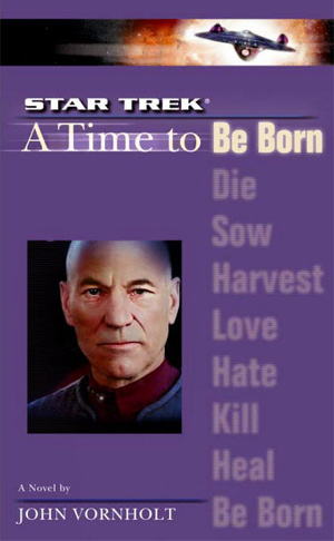https://static.tvtropes.org/pmwiki/pub/images/a_time_to_be_born_cover_4036.jpg