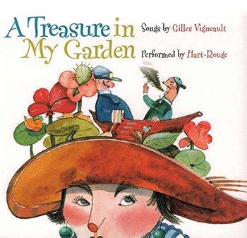 https://static.tvtropes.org/pmwiki/pub/images/a_treasure_in_my_garden.jpg