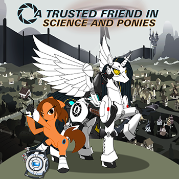 http://static.tvtropes.org/pmwiki/pub/images/a_trusted_friend_in_science_and_ponies_5144.png