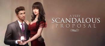 https://static.tvtropes.org/pmwiki/pub/images/a_very_scandalous_proposal_cover.jpg