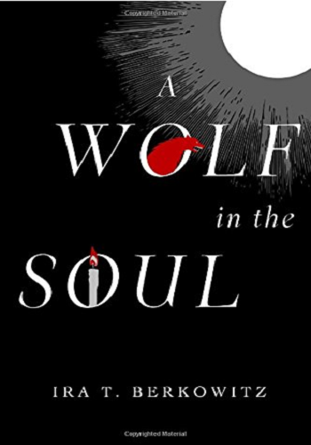 https://static.tvtropes.org/pmwiki/pub/images/a_wolf_in_the_soul.png