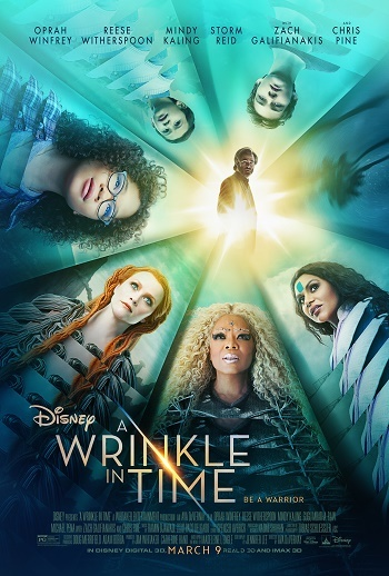 https://static.tvtropes.org/pmwiki/pub/images/a_wrinkle_in_time_poster.jpg