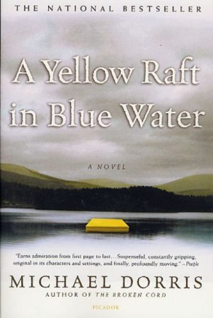 https://static.tvtropes.org/pmwiki/pub/images/a_yellow_raft_in_blue_water_cover.jpg
