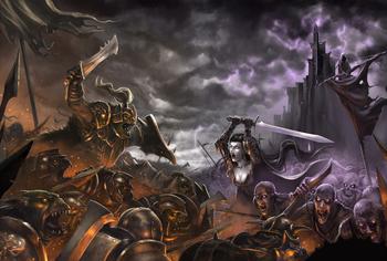 http://static.tvtropes.org/pmwiki/pub/images/aa_kings_of_war_cover.jpg