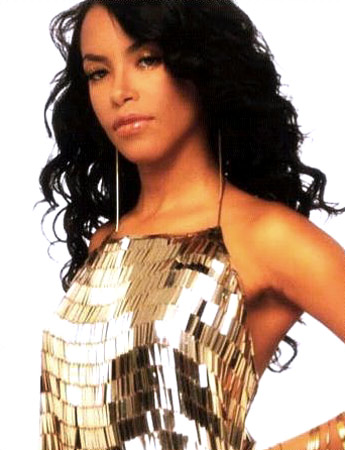 Aaliyah Music Tv Tropes