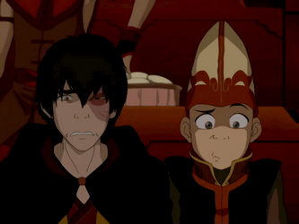 http://static.tvtropes.org/pmwiki/pub/images/aang_and_zuko_awkwardly_watch_play_7550.png