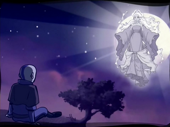 https://static.tvtropes.org/pmwiki/pub/images/aang_in_escape_from_the_spirit_world.png