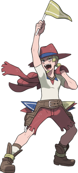 https://static.tvtropes.org/pmwiki/pub/images/aarune_oras.png