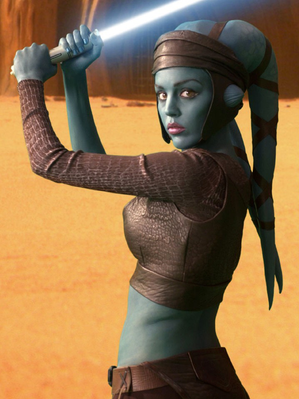 https://static.tvtropes.org/pmwiki/pub/images/aayla_secura.png