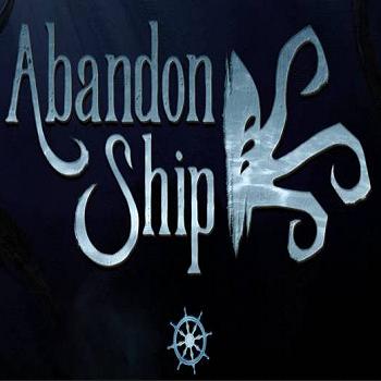 https://static.tvtropes.org/pmwiki/pub/images/abandon_ship.png