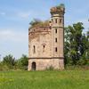 https://static.tvtropes.org/pmwiki/pub/images/abandoned_castles_of_vojvodina_2014_024_5953.jpg