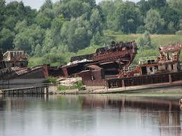 http://static.tvtropes.org/pmwiki/pub/images/abandoned_shipyard_5851.jpg