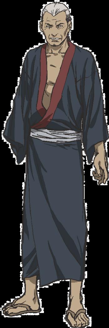 https://static.tvtropes.org/pmwiki/pub/images/abayama_sosuke_anime.png