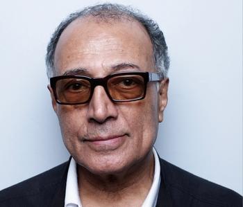 https://static.tvtropes.org/pmwiki/pub/images/abbas_kiarostami.jpg