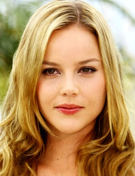 Abbie Cornish Quotes. QuotesGram Abbie Cornish