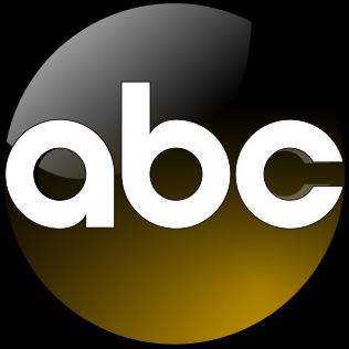 https://static.tvtropes.org/pmwiki/pub/images/abc_gold.png