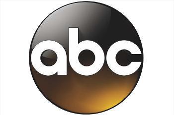 https://static.tvtropes.org/pmwiki/pub/images/abc_logo.jpg