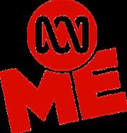 http://static.tvtropes.org/pmwiki/pub/images/abc_me_logo.png