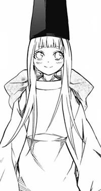 https://static.tvtropes.org/pmwiki/pub/images/abe_no_seimei_sousei_manga.png