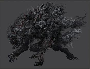 https://static.tvtropes.org/pmwiki/pub/images/abhorrent_beast_concept_art.jpg