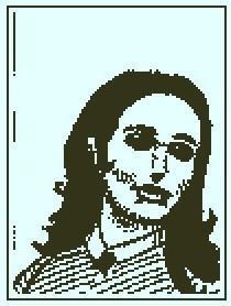 https://static.tvtropes.org/pmwiki/pub/images/abigail_hoscut_witterel.jpg