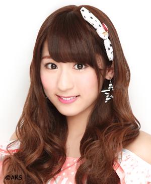 http://static.tvtropes.org/pmwiki/pub/images/abirurihokii2014_8384.jpg