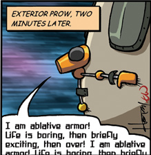 http://static.tvtropes.org/pmwiki/pub/images/ablative_armor_380.png