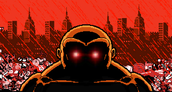 http://static.tvtropes.org/pmwiki/pub/images/abobo-big-adventure_8139.jpeg
