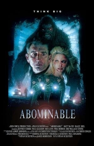 https://static.tvtropes.org/pmwiki/pub/images/abominable_poster.jpg
