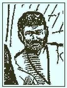 https://static.tvtropes.org/pmwiki/pub/images/abraham_akbar.jpg