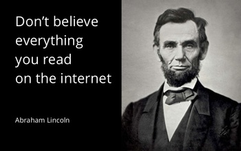 http://static.tvtropes.org/pmwiki/pub/images/abraham_lincoln_dont_believe.jpg
