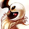 http://static.tvtropes.org/pmwiki/pub/images/absol8253.png