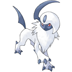 http://static.tvtropes.org/pmwiki/pub/images/absol_5323.png