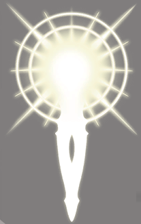 https://static.tvtropes.org/pmwiki/pub/images/absolute_radiance_statue.png