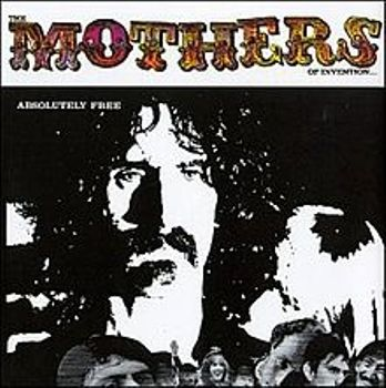 http://static.tvtropes.org/pmwiki/pub/images/absolutely_free_frank_zappa_4663.jpg