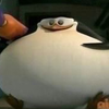 https://static.tvtropes.org/pmwiki/pub/images/absoluteunit_3.png
