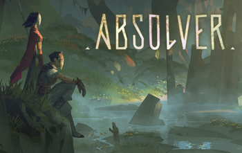 https://static.tvtropes.org/pmwiki/pub/images/absolver.png