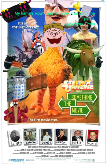 http://static.tvtropes.org/pmwiki/pub/images/absurd_movie_poster_3.png
