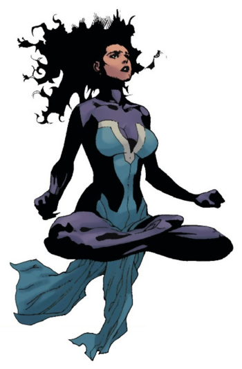 https://static.tvtropes.org/pmwiki/pub/images/abyss_ex_nihilos_earth_616_from_avengers_now_vol_1_1_001.png