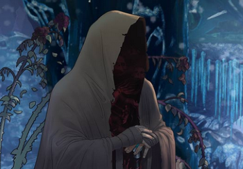 https://static.tvtropes.org/pmwiki/pub/images/abyss_odyssey_ghost_monk_cropped_9426.png