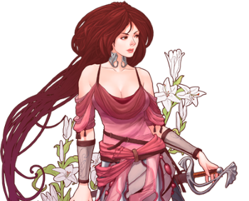 https://static.tvtropes.org/pmwiki/pub/images/abyss_odyssey_katrien_cropped_7622.png