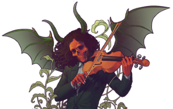 https://static.tvtropes.org/pmwiki/pub/images/abyss_odyssey_paganini_cropped_6259.png