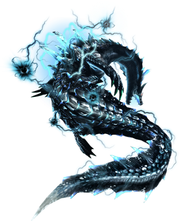 https://static.tvtropes.org/pmwiki/pub/images/abyssal_lagiacrus.png