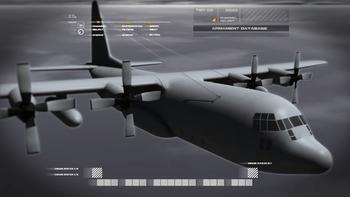 special air service modern warfare