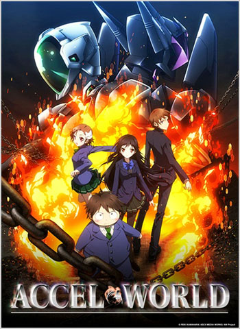 http://static.tvtropes.org/pmwiki/pub/images/accel_world_7360.jpg
