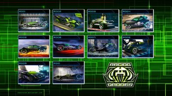 https://static.tvtropes.org/pmwiki/pub/images/acceleracers_the_racing_drones_wallpaper_hd_1080p_by_2ndsystem_d9b5vu8_pre_6.jpg